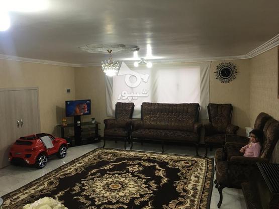 فروش آپارتمان 55 متر در صومعه سرا در گروه خرید و فروش املاک در گیلان در شیپور-عکس3