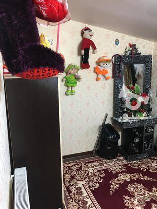 فروش آپارتمان 55 متر در صومعه سرا در گروه خرید و فروش املاک در گیلان در شیپور-عکس4