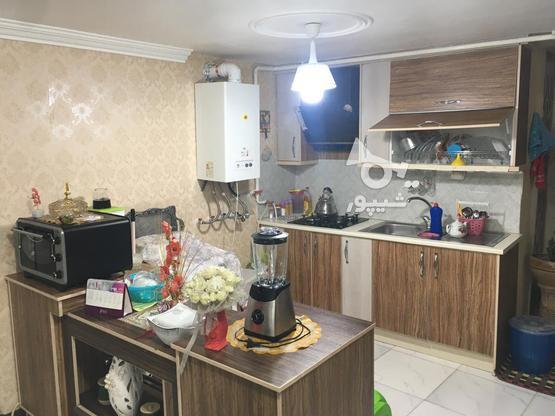 فروش آپارتمان 55 متر در صومعه سرا در گروه خرید و فروش املاک در گیلان در شیپور-عکس2