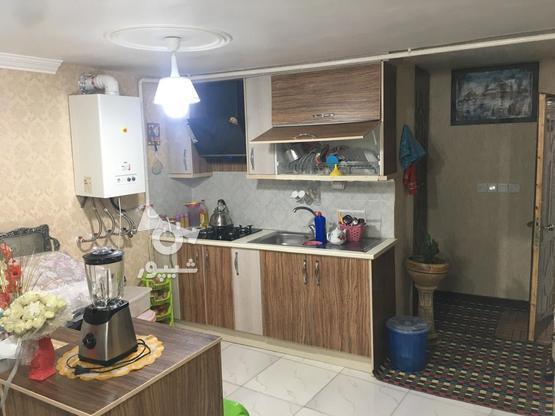 فروش آپارتمان 55 متر در صومعه سرا در گروه خرید و فروش املاک در گیلان در شیپور-عکس1