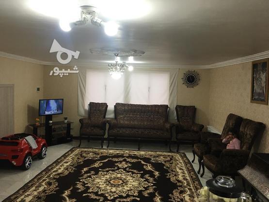 فروش آپارتمان 55 متر در صومعه سرا در گروه خرید و فروش املاک در گیلان در شیپور-عکس9