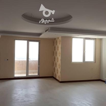 فروش  آپارتمان 130 متری منطقه 22 فوری در گروه خرید و فروش املاک در تهران در شیپور-عکس3