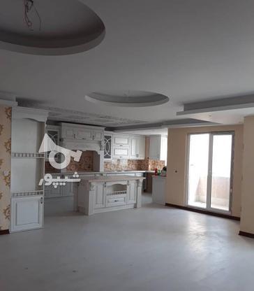 فروش  آپارتمان 130 متری منطقه 22 فوری در گروه خرید و فروش املاک در تهران در شیپور-عکس1
