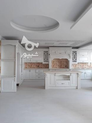 فروش  آپارتمان 130 متری منطقه 22 فوری در گروه خرید و فروش املاک در تهران در شیپور-عکس2