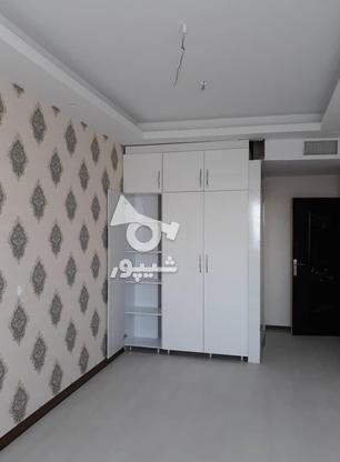 فروش  آپارتمان 130 متری منطقه 22 فوری در گروه خرید و فروش املاک در تهران در شیپور-عکس4