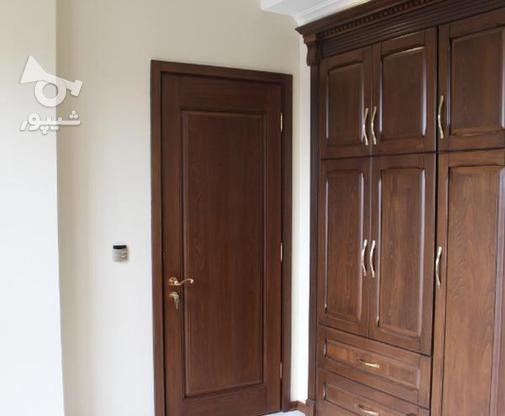 فروش آپارتمان 190 متر در دروس- در گروه خرید و فروش املاک در تهران در شیپور-عکس6