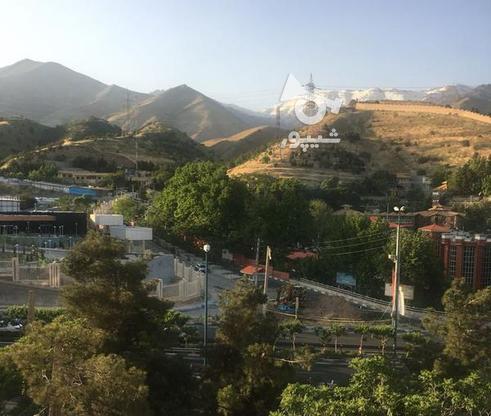 فروش آپارتمان 190 متر در دروس- در گروه خرید و فروش املاک در تهران در شیپور-عکس1