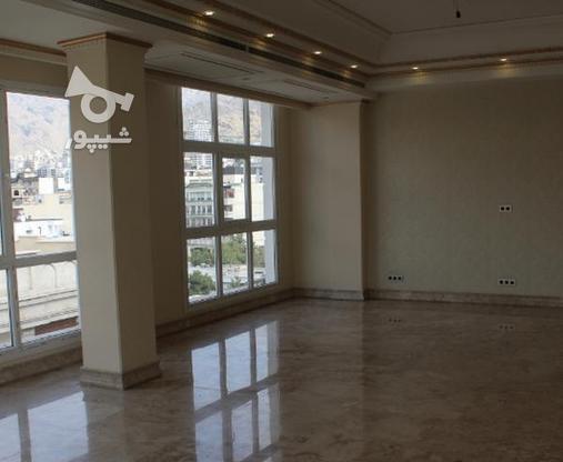 فروش آپارتمان 190 متر در دروس- در گروه خرید و فروش املاک در تهران در شیپور-عکس5