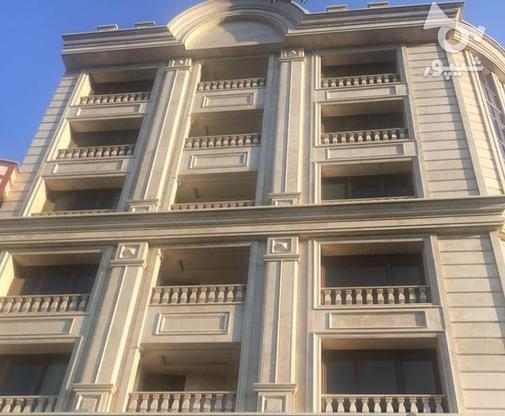 فروش آپارتمان 190 متر در دروس- در گروه خرید و فروش املاک در تهران در شیپور-عکس2