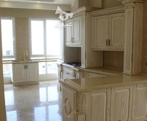 فروش آپارتمان 190 متر در دروس- در گروه خرید و فروش املاک در تهران در شیپور-عکس8