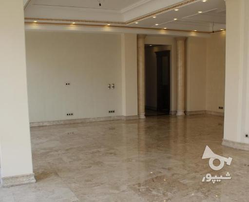 فروش آپارتمان 190 متر در دروس- در گروه خرید و فروش املاک در تهران در شیپور-عکس4