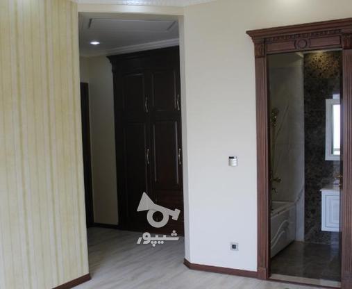 فروش آپارتمان 190 متر در دروس- در گروه خرید و فروش املاک در تهران در شیپور-عکس7