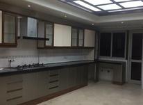 اجاره آپارتمان 300 متر تک واحدی در فرمانیه در شیپور-عکس کوچک