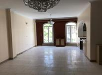 آپارتمان 87 متر دو خواب در سعادت آباد در شیپور-عکس کوچک