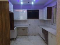 فروش آپارتمان 98 متر در پرند در شیپور