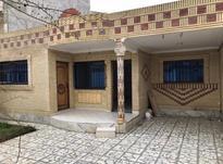 فروش ساختمان ویلایی بلوار ولایت در شیپور-عکس کوچک