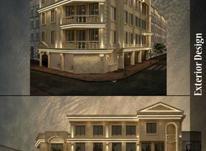 فروش آپارتمان 88 متری در خیابان ساری کوی کشاورزی قائم شهر در شیپور-عکس کوچک