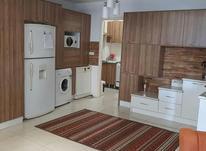 آپارتمان 113 متری تمیز قیمت مناسب در شیپور-عکس کوچک