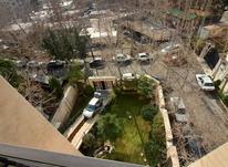 اجاره آپارتمان 180 متر در اقدسیه در شیپور-عکس کوچک