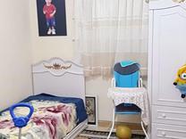 فروش آپارتمان 125 متر در شهر جدید هشتگرد در شیپور