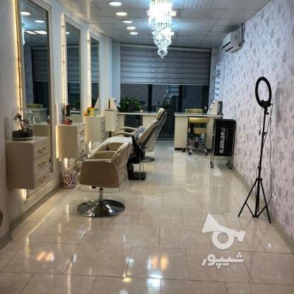 فروش اداری 60 متر در شهریار در گروه خرید و فروش املاک در تهران در شیپور-عکس6