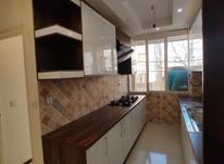 فروش آپارتمان 53 متر در اندیشه در شیپور-عکس کوچک