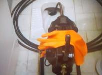 لوله بازکنی دورودتخصصی بدون کثیف کاری تمام وقت در شیپور-عکس کوچک