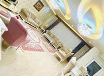 فروش واحد لوکس 150 متر دیزاین شده 3خواب شمس در شیپور-عکس کوچک