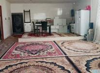 195متر آپارتمان دردوطبقه یکجا در شیپور-عکس کوچک