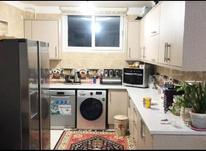 آپارتمان101متری  16متری اول لاله10 در شیپور-عکس کوچک