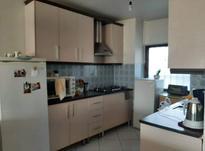 فروش آپارتمان 78 متر در شهرک اکباتان در شیپور-عکس کوچک