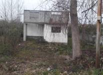 زمین مسکونی 500 متر در عباس آباد در شیپور-عکس کوچک