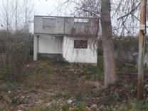 زمین مسکونی 500 متر در عباس آباد در شیپور