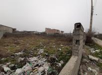 فروش زمین مسکونی 1075جاد دریا کیلومتر 6 جنب هزارنقش  در شیپور-عکس کوچک