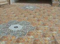 اجرای کارهای ساختمانی کاشی کاری سرامیک و... در شیپور-عکس کوچک