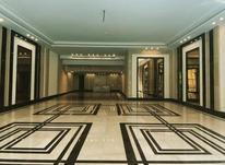 فروش آپارتمان 160 متر تکواحدی در پاسداران در شیپور-عکس کوچک