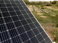 انواع لوازم برق خورشیدی  در شیپور-عکس کوچک