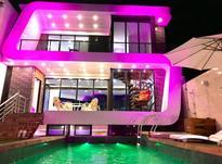 ویلا 200 متر مدرن نوساز دوبلکس در سرخرود در شیپور-عکس کوچک