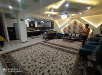 آپارتمان 118 متری در بلوار امام خمینی بابلسر در شیپور-عکس کوچک
