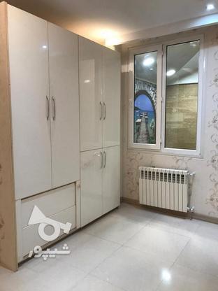فروش آپارتمان 130 متر در شهرک غرب در گروه خرید و فروش املاک در تهران در شیپور-عکس6