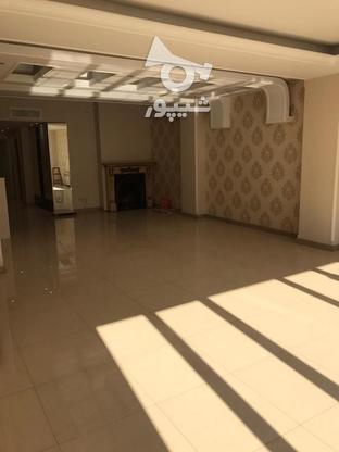 فروش آپارتمان 130 متر در شهرک غرب در گروه خرید و فروش املاک در تهران در شیپور-عکس11