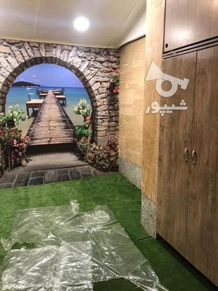 فروش آپارتمان 130 متر در شهرک غرب در گروه خرید و فروش املاک در تهران در شیپور-عکس3