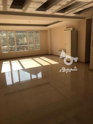فروش آپارتمان 130 متر در شهرک غرب در گروه خرید و فروش املاک در تهران در شیپور-عکس4