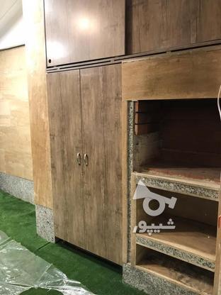 فروش آپارتمان 130 متر در شهرک غرب در گروه خرید و فروش املاک در تهران در شیپور-عکس7