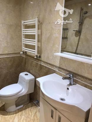 فروش آپارتمان 130 متر در شهرک غرب در گروه خرید و فروش املاک در تهران در شیپور-عکس8