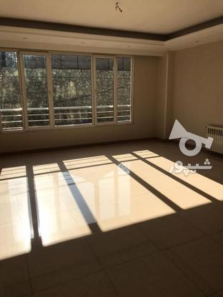 فروش آپارتمان 130 متر در شهرک غرب در گروه خرید و فروش املاک در تهران در شیپور-عکس1