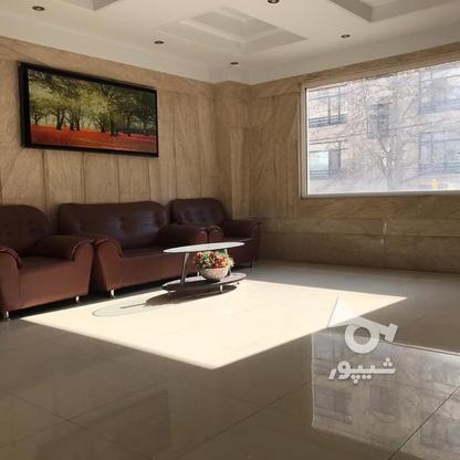 فروش آپارتمان 130 متر در شهرک غرب در گروه خرید و فروش املاک در تهران در شیپور-عکس20
