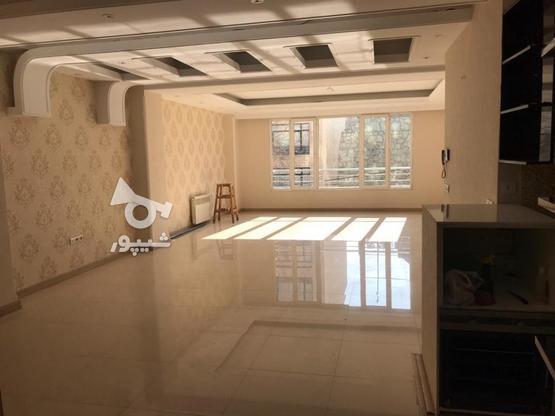 فروش آپارتمان 130 متر در شهرک غرب در گروه خرید و فروش املاک در تهران در شیپور-عکس14