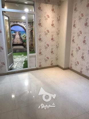 فروش آپارتمان 130 متر در شهرک غرب در گروه خرید و فروش املاک در تهران در شیپور-عکس2