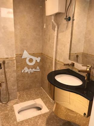 فروش آپارتمان 130 متر در شهرک غرب در گروه خرید و فروش املاک در تهران در شیپور-عکس16